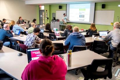 Wordcamp2015_13