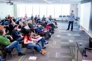 Wordcamp2015_40