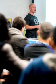 Wordcamp2015_45