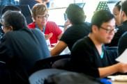 Wordcamp2015_60