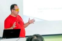 Wordcamp2015_70