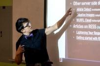 Wordcamp2015_86
