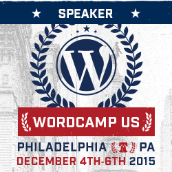WCUS-Site-Badge-Speaker