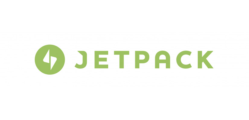 Thank you to Jetpack for being a Platinum sponsor