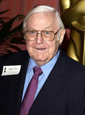 Robert Wise The 75th Annual Academy Awards Nominees Luncheon Beverly Hilton Hotel Beverly Hills, California USA March 10, 2003 Photo by Steve Granitz/WireImage.com To license this image (952847), contact WireImage: +1 212-686-8900 (tel) +1 212-686-8901 (fax) sales@wireimage.com (e-mail) www.wireimage.com (web site)