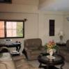 Tek4Kids house living room