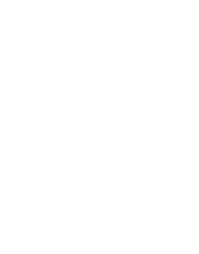 WordCamp ABQ logo