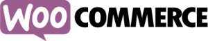 woocommerce_logo-300x60