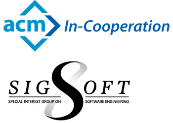 Africa And Middle East Conference On Software Engineering Amecse 2016 Will Be Held In Cooperation With Acm Sigsoft