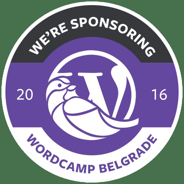 wcbgd-we're-sponsoring