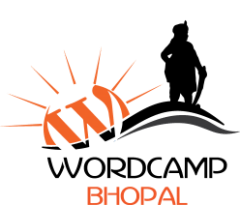 WordCamp Bhopal