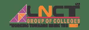 LNCT is our venue Sponsor