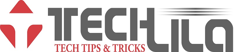 WordCamp Bhopal Introduces its awesome Bronze Sponsor TechLila