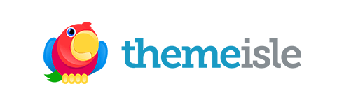 ThemeIsle is our Bronze Sponsor