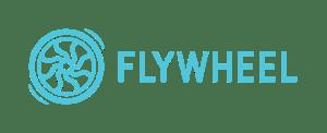 flywheel_logo_horz_blue copy
