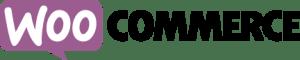 woocommerce_logo