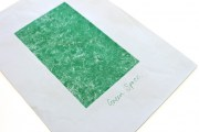 charlottefountaineprintgreen