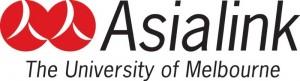 Asialink_UniMelb_800-300x81