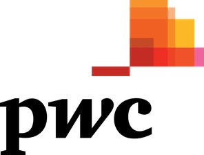 PwC Colour copy