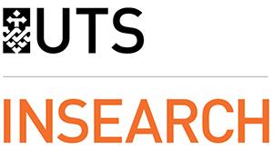 insearch_logo