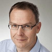 Norbert Koppenhagen