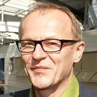Albrecht Wirthmann