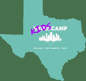 DFW WordCamp for Kids | WordPress for Kids
