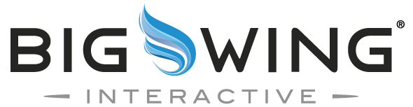 BigWing Interactive