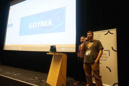Polish WordPress Community