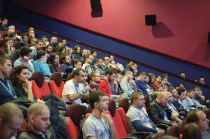 WordCamp Sofia 2015