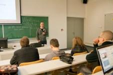WordPress Meetup Rijeka