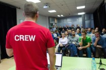 WordPress Meetup Belgrade