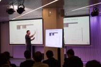 WordPress Meetup Barcelona