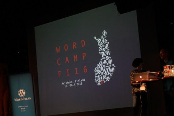 WCFI1633