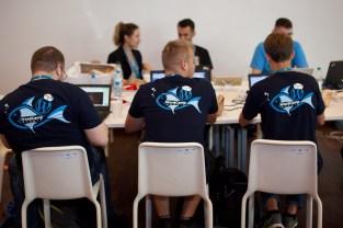 WordCamp Gdynia