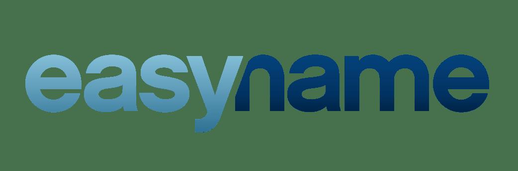 Easyname Web Hosting
