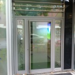 IMG 0880 150x150 - Glasdekor