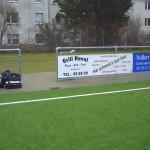 PICT0110 150x150 - Sportwerbung