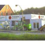 theisen bielefeld 08 150x150 - Schilder