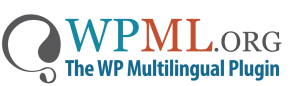 wpml-web-300x86