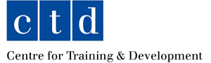 Dawson Centre for Training and Development