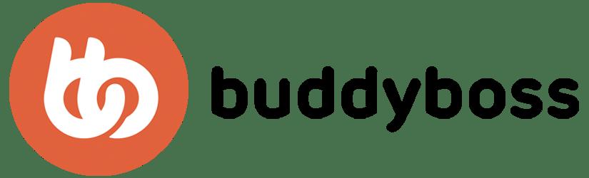 Meet BuddyBoss our Silver Sponsor
