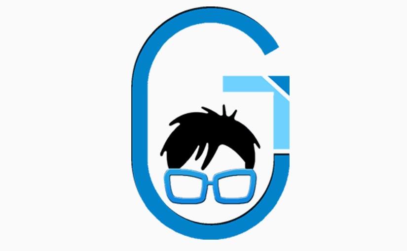 CybroGeek Corporation joins our long list of Sponsors