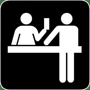 desk-44077_1280