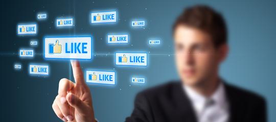 Michael Eisenwasser will help you increase user engagement using BuddyPress