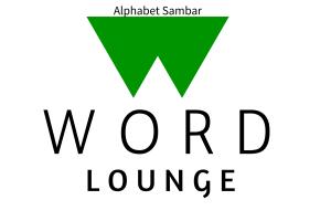 WordLounge_WCMumbai