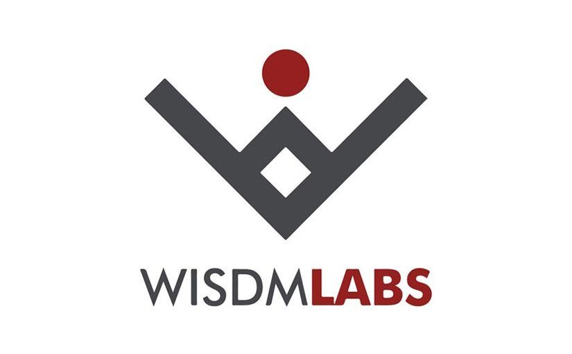 WisdmLabs is our third bronze sponsor