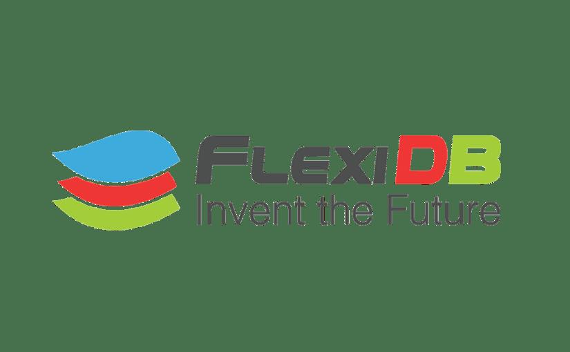 Meet Our Master Builders: FlexiDB