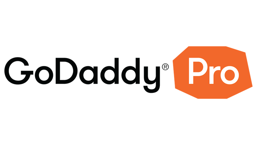 Meet Our Master Builders: GoDaddy Pro