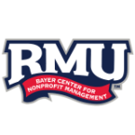 Bayer Center for Nonprofit Management at RMU
